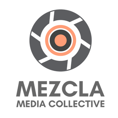Mezcla Media Collective