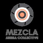 Mezcla Media Collective