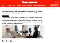 newsweekp.PNG