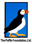 puffin-color-logo-22
